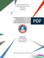 BATERIA DE TEST.pdf