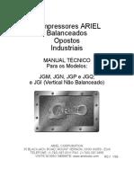 Manual Port_ Ariel JGQ