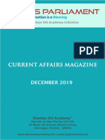 Current_Affairs_Magazine_December_2019_www.iasparliament.com