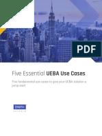 D16122018-five-essential-ueba-usecases.pdf