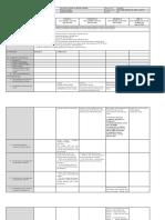 DLL SCI.5P.E.-.docx