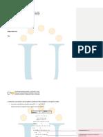 desarrollo ejercicios estudiante 1 - copia.docx