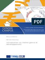 Module0FRIntroduction.pdf