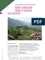 2010_04_27_Bonifiche Agrarie Con Terre e Rocce Da Scavo