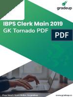 gk_tornado_ibps_clerk_main_exams_2019_eng_18