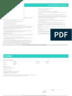 oferta_29335.pdf