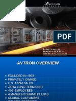 cdocumentsandsettingsjmasonmydocumentsavtronmetalsind-capabilitie-agc-100414170657-phpapp01 (2)