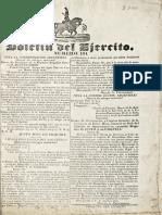 BoletindelEjercitoN104