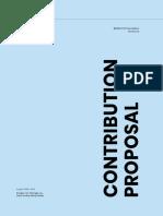 Contribution_Proposal_Paper_EN