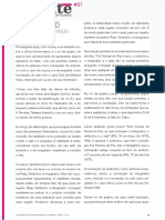 004_agente07_pierre_skriabine003.pdf