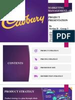 Cadbury-Group 3(Section D).pptx