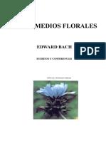 Bach, Edward - Los remedios florales 2