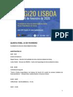 Programa_TAGi2020-22.1.2020