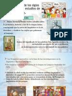 CastañedaL_TEMA05B.pptx