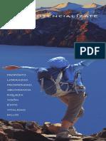 info-potencializate-MARZO-3web.pdf