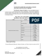 Edital_Convocacao-002_2019 (1).pdf