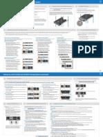 storage-sc5020_setup-guide2_en-us.pdf