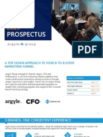 Argyle_Group_2019_Prospectus_MultiStage_Conferences (1)