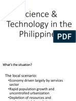 4_Science-Technology-in-the-Philippines
