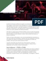 Relatorio_Especial_ITUB