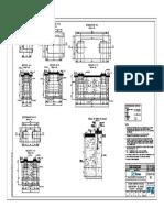 3. SE-CHL-PL-OC-003 Cimentación Bases. Planta y Detalles-Layout1.pdf