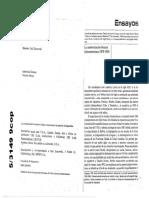 La modernizacion literaria latinoamericana - Rama, Angel.pdf
