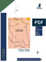 CORTAZAR mapas