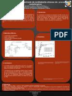 Poster final (español).pptx