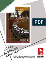 dlscrib.com_tecnologiacutea-del-concreto-y-del-mortero-diego-sanchez-de-guzman.pdf