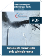 Tratamiento-endovascular-CCEV-2018