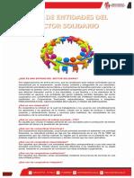 guia-entidades-del-sector-solidario