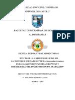 EFECTO DE LA SUSTITUCION PARCIAL DEL LACTOSUERO Y HARINA DE QUIWICHA.docx
