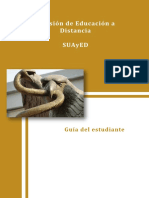 GUIA ALUMNO-PLATAFORMA DED.pdf