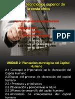 unidad2planeacionestratejicadelcapitalumano-160414202715.pdf