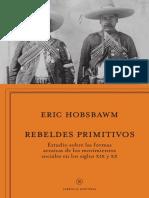 Rebeldes_primitivos.pdf