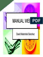_manual