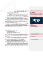 Annotated bibliography 1 Lin Shengbo
