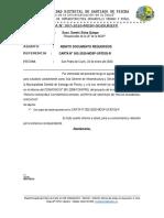 CARTA N° 05 - LLLLLLLLLLLLLLLL.doc
