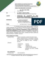 INFORME-N°-024 - APROBACION DEL CALENDARIO DE AMPLIACION DE PLAZO N° 03
