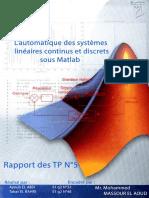 D_fonctions_de_transferts