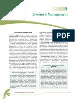 Livestock-Managementt