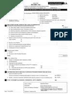 EA_FORM_2018.pdf