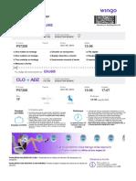 CLO-ADZ-EHJ6I5.pdf