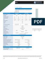 C-BXH-65406580-M-pdf.pdf
