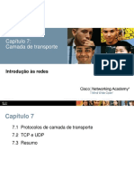 ITN_instructorPPT_Chapter7.pptx