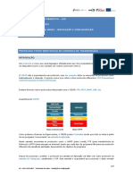 1 Resumo TCP-IP
