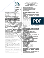 SNER10-Caiet-B.pdf