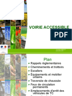 voirie+accessible-v3-2011-11-30