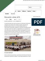 MARTINEZ-D-volver al 93-pacourondo.pdf