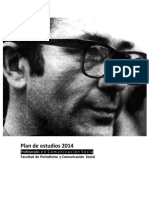 Plan de_Profesorado Final_Consejo